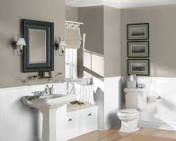 Best Color For Bathroom Paint Colors For Bathroom Small Bathroom Paint Color Gray Best