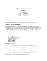 Sample Cover Letter For Resume Write My Poetry Dissertation Hypothesis Sales Professional Retail