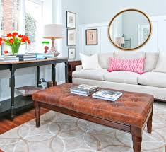 Round Table Rectangular Rug Living Room Wayfair Rugs 9x12 Classic Table Lamp Diy Table