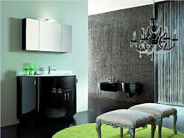 Rubber Backed Bathroom Rugs by Best Contemporary Bathroom Rugs