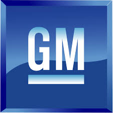 volkswagen logo no background general motors mission statement 2013 strategic management insight