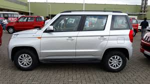 mahindra jeep price list mahindra tuv300 price specifications mileage video review