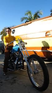 102 best custom vans images on pinterest custom vans vans men