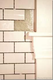 how to install subway tile backsplash kitchen impressive how to install subway tile backsplash subway tile