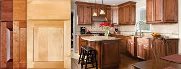 Western Cabinets Boise Candlelight Cabinetry Home