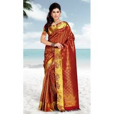wedding collection wedding collection sarees pothys limited wholesale