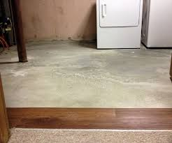 floor design divine u shape kitchen decoration with cream peel