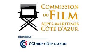 chambre de commerce alpes maritimes tourisme commission du alpes maritimes côte d azur bilan