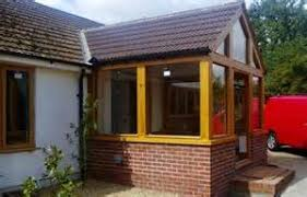 Sunroom Extension Designs Enjoy Sunroom Front Porch Designs