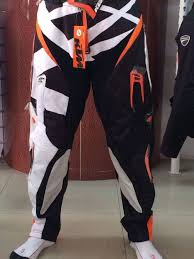 new motocross gear new high quality ktm men moto motocross racetech pants motorcycle