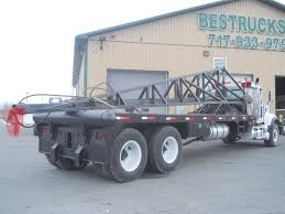 international flatbed truck for sale 11021
