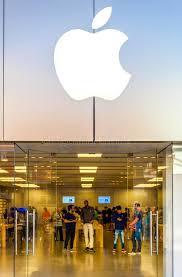 lighting stores san antonio texas san antonio texas april 12 2018 entrance of apple store