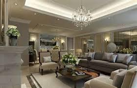 beautiful livingroom beautiful living room awesome beautiful living rooms designs