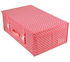 wedding dress boxes for travel wedding dress travel boxes dress travel boxes acid free dress box