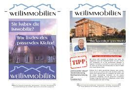 K Hen Zum Kaufen Ihr Immobilienmakler In Ellerau U0026 Quickborn