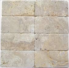 furniture stone flooring travertine wholesale ceramic tile