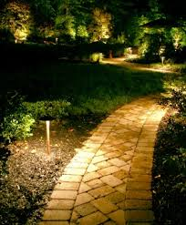 front of house lighting positions outdoor lighting