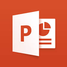 powerpoint for ipad macworld review