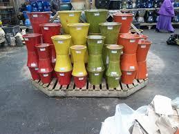 woodlodge pot displaying