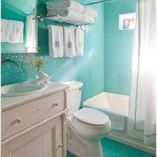 Small Bathroom Colour Ideas by Bathroom Floral Wall Pattern Excelt Small Bathroom Paint Colors