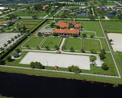 Horse Barn Builders In Florida About Wellington Florida Wellington Equestrian Realty