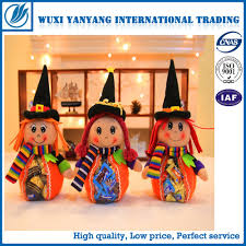 wholesale halloween candy halloween candy bag halloween candy bag suppliers and