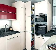 cuisine ouverte petit espace cuisine petit espace cuisine amacricaine petit espace cuisine