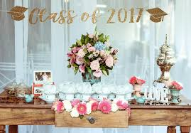party ideas 25 graduation party ideas for a your grad won t forget