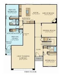next gen floor plans floor plans for next gen homes house decorations