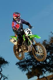best motocross bikes best motocross motorcycle 2012 kawasaki kx450f motorcycle usa