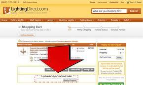 lighting the web coupon lighting astounding lighting direct coupon code picture concept