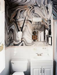 perfect marble details and ideas for bathroom designs