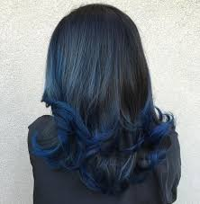2016 fall u0026 winter 2017 hair color trends 15 hairstyles