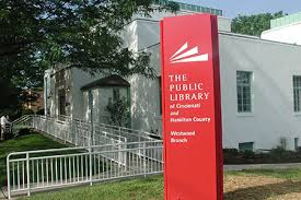 Ohio Library For The Blind Web Westwood 450x300 Jpg