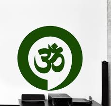 namaste home decor compare prices on decal namaste online shopping buy low price