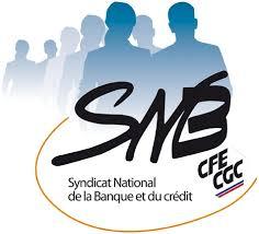 société marseillaise de crédit siège social snb section syndicale société marseillaise de crédit syndicat