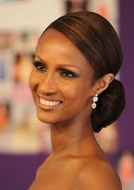 upsweep hairstyles for older women 30 popular hairstyles for women over 50 styles hairstyles for