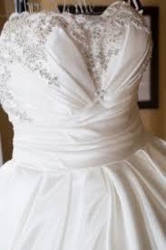 pnina tornai wedding dresses on still white