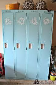 lockers 330 best lockers in the home images on pinterest metal lockers
