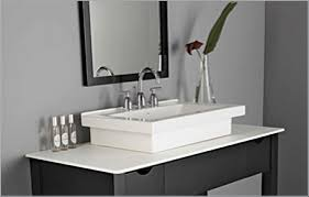 home depot bathroom design ideas home depot bathroom design ideas home design ideas and pictures