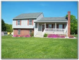 split level homes front porch designs for split level homeshome furniture design