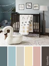 fantastic paint colors for your nursery paint colors nurseries