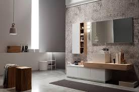 bagno mobile mobile bagno con top 15 cm in rovere