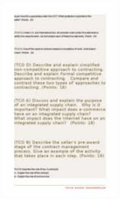Letter Of Intent To Sign Contract points 20 tco c fixed price cost reimbursable and time and