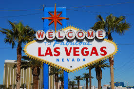 Las Vegas Zip Code Map Six Must Know Tips About Las Vegas From A Local Edm Identity