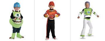 zulily disguise halloween costume sale freebies2deals