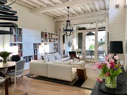chambre d hote a bruges belgique maison amodio b b à bruges comme chez vous plus au nord