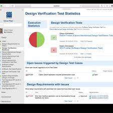 software quality assurance software qa and testing qa software
