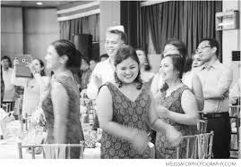 cainta wedding nanette bernie melissafoxphotography