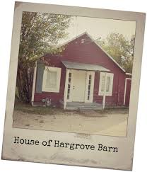 rachel parcell house a little about me house of hargrove